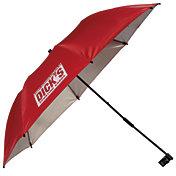 DICK'S Sporting Goods Chair Umbrella