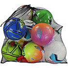 Ball Carts & Bags