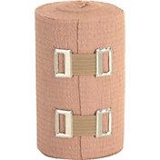 "P-TEX 3"" Elastic Bandage"