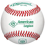 Diamond American Legion Baseball