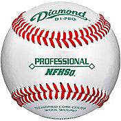 Diamond D1-PRO Professional League Baseball