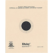 Daisy&reg NRA Official Competition 10-meter Pellet Targets