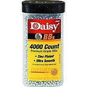 Daisy PrecisionMax .177 Caliber BBs – 4000 Count