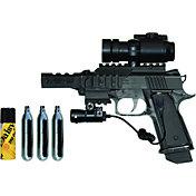 Daisy PowerLine Model 5171 BB Gun Package