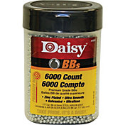 Daisy PrecisionMax .177 Caliber BBs - 6000 Count