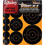Daisy Shoot-N-C Targets