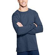 Duofold Men's Wool Blend Thermal Long Sleeve Baselayer Shirt