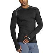Duofold Men's THERMatrix Long Sleeve Baselayer Shirt