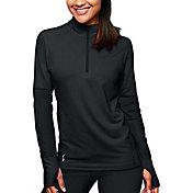 Duofold Women's THERMatrix Crew Long Sleeve Baselayer Shirt