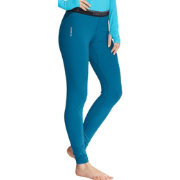 Duofold Women's THERMatrix Varitherm Baselayer Pants