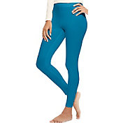 Duofold Women's Varitherm Thermal Baselayer Pants