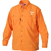 Drake Waterfowl Men's Tennessee Wingshooter's Long Sleeve Shirt