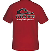 Drake Waterfowl Men's Gameday Series T-Shirt