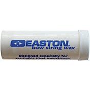 Easton Bow String Wax