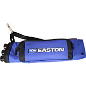 Easton Flipside 3-Tube Hip Quiver