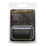 Easton Archery Serving String