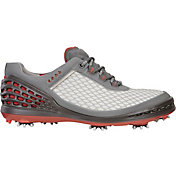 ECCO Cage EVO Golf Shoes