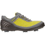 ECCO Cage EVO Golf Shoes