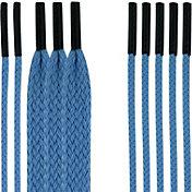 Mesh, Shooting String & Stringing Kits
