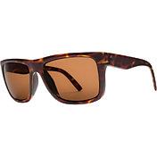 Electric Swingarm S Polarized Sunglasses