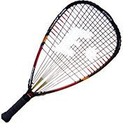 E-Force Bedlam 170 Lite Racquetball Racquet