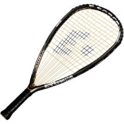 E-Force Bedlam Stun 150 Racquetball Racquet