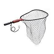 EGO WADE Medium Nylon Fishing Net