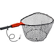 EGO WADE Medium Rubber Fishing Net
