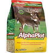 Evolved Harvest AlphaPlot Food Plot Seed