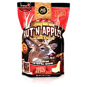 Evolved Habitats Rut'N Apples Feed