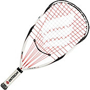 Ektelon O3 170 White Racquetball Racquet