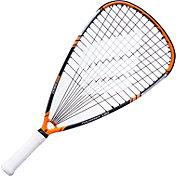 Ektelon Thunder 180 ESP LB Racquetball Racquet
