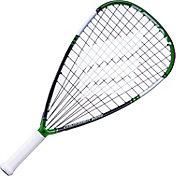 Ektelon Thunder 200 ESP Long-Body Racquetball Racquet