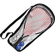 Ektelon Power Fan Revenge Racquetball Starter Pack