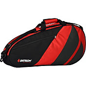 Ektelon Team Racquetball Tote Bag