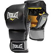Everlast MMA Hammerfist Training Gloves