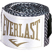 "Everlast 120"" Hand Wraps"