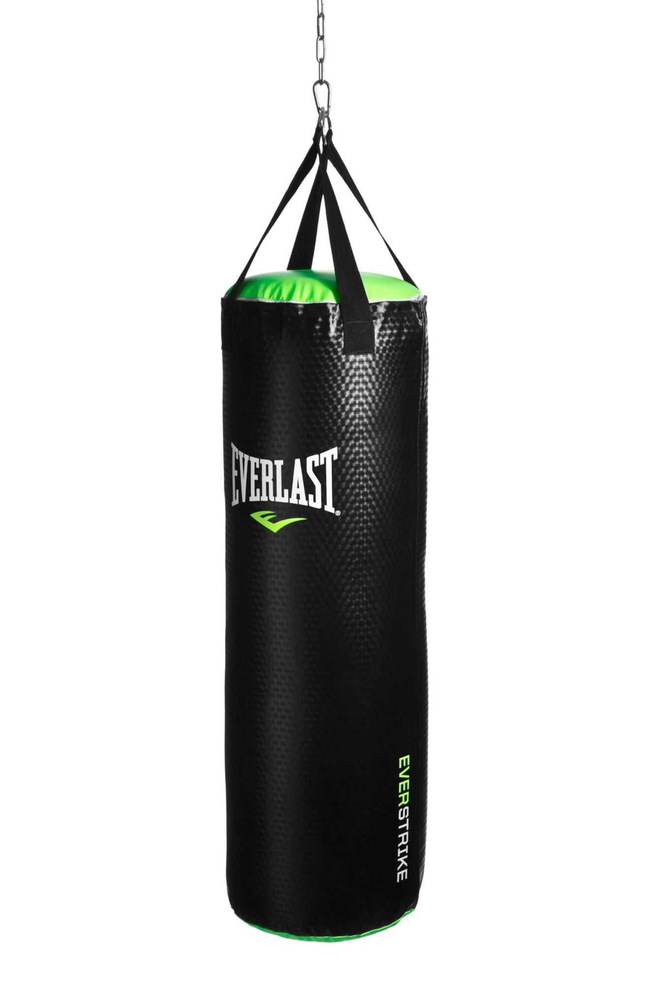 product image everlast 70 lb everstrike nevatear heavy training bag