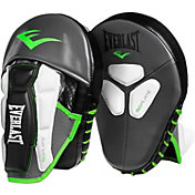 Everlast Prime Mantis Punch Mitts