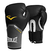 Women's Boxing & MMA Equipment