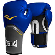 Women's Boxing & MMA Equipment