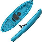 Emotion Spitfire 9 Kayak