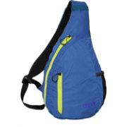 ENO Kanga Backpack