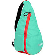 ENO Possum Pocket Backpack