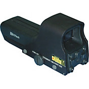EOTech 552 Holographic Sight with Ring/Dot Reticle