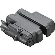 EOTech 512/552 Hologram Sight Replacement Laser Battery Cap