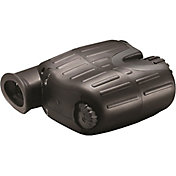 EOTech X320 Thermal Vision Device