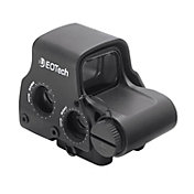 EOTech XPS3 Holographic Sight with Ring/Dot Reticle