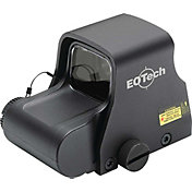 EOTech XPS2 Holographic Sight with Ring/2-Dot Reticle