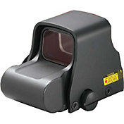 EOTech XPS2 Holographic Sight with Ring/Dot Reticle